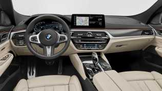 2021-bmw-rady-6-grand-turismo-facelift-6-gt- (7)