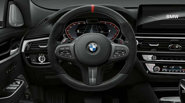 2021-bmw-rady-6-grand-turismo-facelift-6-gt-m-performance- (3)