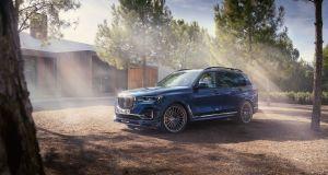 2021_BMW_ALPINA_XB7- (9)
