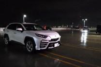 Albermo-Toyota-RAV4-Lamborghini-Urus-3