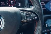 Škoda Kodaiq RS (2020)