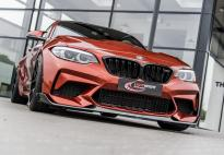 LIGHTWEIGHT-Performance-BMW-M2-Competition-F87- (2)