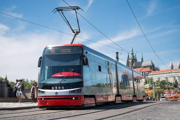 MHD_tramvaj-DPP
