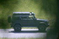 Mercedes-Benz-G550-4x4-spy-fotky (2)