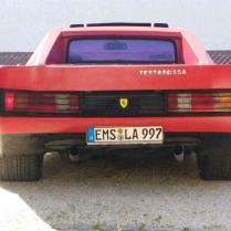 Porsche-924-prestaveno-na-Ferrari-Testarossa-na-prodej- (5)