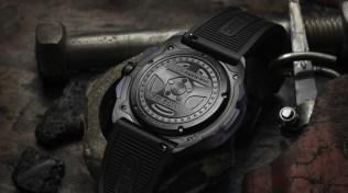 REC-watches-RWB-Rotana-11