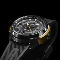 REC-watches-RWB-Stella-02