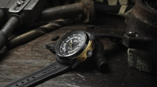 REC-watches-RWB-Stella-11