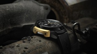 REC-watches-RWB-Stella-12
