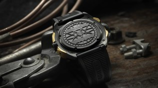 REC-watches-RWB-Stella-13