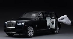 Rolls-Royce-Cullinan-zmenseny-model-1_8- (1)