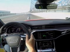 audi-rs6-avant-21-a-22-kola-lausitzring-video