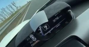 ferrari-laferrari-rychlost-372-kmh-video