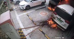 požár-dobíjení-elektromobilů