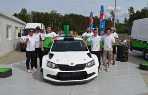 skoda-motorsport-fabia-evo2-rallye- (1)