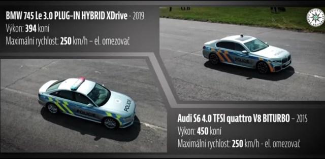 sprint-policejni-auta-video-1