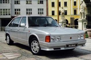 tatra-613-autenticke- (8)