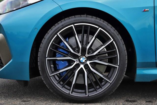 test-2020-bmw-m235i-xdrive-gran-coupe- (15)