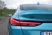 test-2020-bmw-m235i-xdrive-gran-coupe- (17)