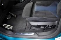 test-2020-bmw-m235i-xdrive-gran-coupe- (25)