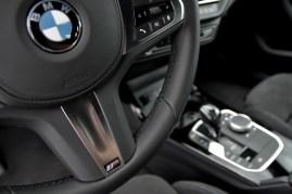 test-2020-bmw-m235i-xdrive-gran-coupe- (28)