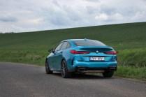 test-2020-bmw-m235i-xdrive-gran-coupe- (6)