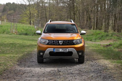 test-2020-dacia-duster-tce-100-2wd- (1)