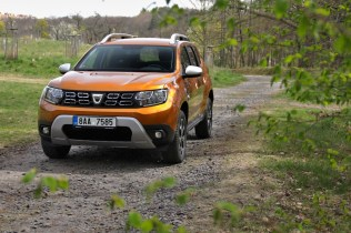 test-2020-dacia-duster-tce-100-2wd- (10)