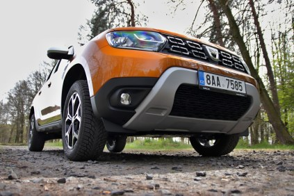 test-2020-dacia-duster-tce-100-2wd- (12)