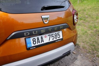test-2020-dacia-duster-tce-100-2wd- (16)