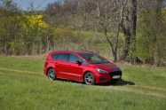 test-2020-ford-smax-20-ecoblue-140kW-awd-8at- (10)