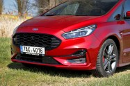 test-2020-ford-smax-20-ecoblue-140kW-awd-8at- (11)