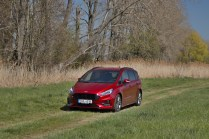 test-2020-ford-smax-20-ecoblue-140kW-awd-8at- (2)