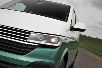 test-2020-volkswagen-multivan-t6_1-20-tdi-110-kw-dsg- (12)