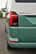 test-2020-volkswagen-multivan-t6_1-20-tdi-110-kw-dsg- (17)