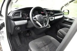 test-2020-volkswagen-multivan-t6_1-20-tdi-110-kw-dsg- (19)