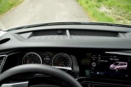 test-2020-volkswagen-multivan-t6_1-20-tdi-110-kw-dsg- (25)