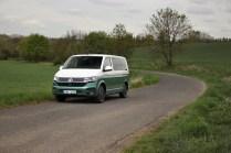 test-2020-volkswagen-multivan-t6_1-20-tdi-110-kw-dsg- (3)
