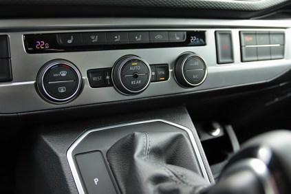 test-2020-volkswagen-multivan-t6_1-20-tdi-110-kw-dsg- (33)