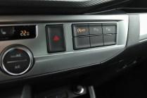 test-2020-volkswagen-multivan-t6_1-20-tdi-110-kw-dsg- (34)