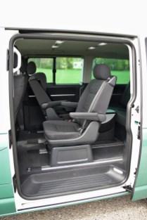 test-2020-volkswagen-multivan-t6_1-20-tdi-110-kw-dsg- (36)