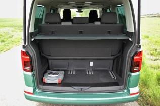 test-2020-volkswagen-multivan-t6_1-20-tdi-110-kw-dsg- (43)