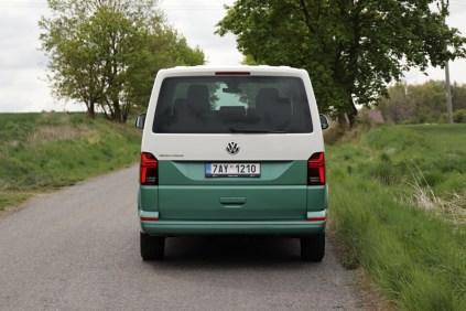 test-2020-volkswagen-multivan-t6_1-20-tdi-110-kw-dsg- (9)