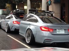 twin_bmw_m4_trailer_1