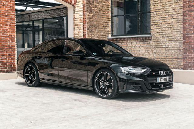 2020-Audi-S8-ABT-Sportsline-tuning-3
