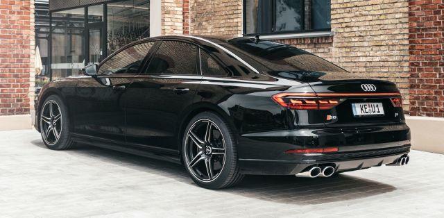 2020-Audi-S8-ABT-Sportsline-tuning-5