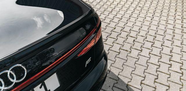 2020-Audi-S8-ABT-Sportsline-tuning-9