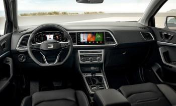 2020-SEAT_Ateca-facelift- (11)