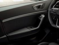 2020-SEAT_Ateca-facelift- (13)