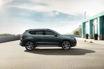 2020-SEAT_Ateca-facelift- (4)